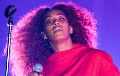 Lovebox festival 2019 – ticket info, dates, venue and who's in the line-up with Solange and Chance The Rapper