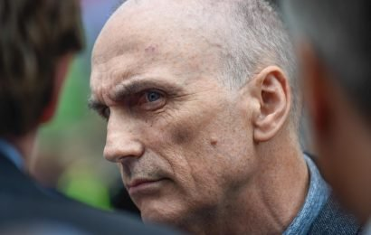 Did Labour MP Chris Williamson make anti semitic remarks, what did he say and has he been suspended?
