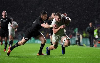 What is the new rugby offside law and why has it changed for Six Nations 2019?