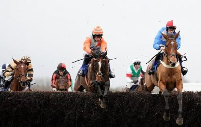 Templegate's racing tips: Chelmsford, Doncaster, Ffos Las and Huntingdon – Templegate's betting preview for racing on Thursday, February 7