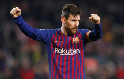 Giuliano Poser cured Lionel Messi from sickness before game and helped Gonzalo Higuain lose weight with a Bach flower remedy