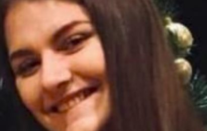Wellwishers raised £11,000 to help family of missing student Libby Squire stay close to the police search