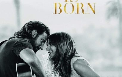 Check out this week's top DVD picks from Oscar-worthy A Star Is Born, despite Best Director snub for Bradley Cooper, to Brit rap flick Vs.