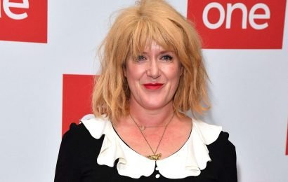 Sarah Phelps to adapt Agatha Christie's The Pale Horse for the BBC after controversial ABC Murders