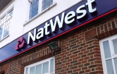 NatWest staff told customer that 'vegans should be punched'