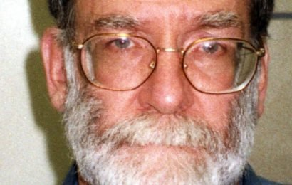 Cops fear suspicious deaths at Blackpool hospital could exceed the toll of serial killer GP Harold Shipman
