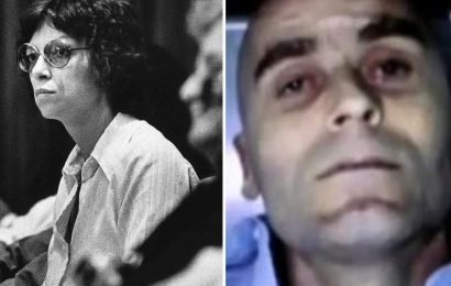 Who was Ted Bundy's wife Carole Ann Boone and when was their daughter Rose born?