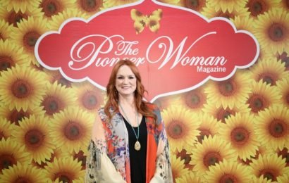 The Real Reason Ree Drummond Chose to Homeschool Her Children