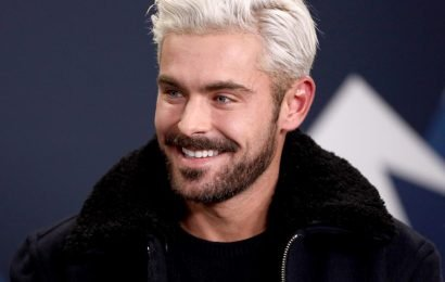 Is Zac Efron Married?