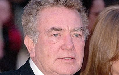 Albert Finney: 5 Things To Know About 'Erin Brockovich' Actor Dead At 82