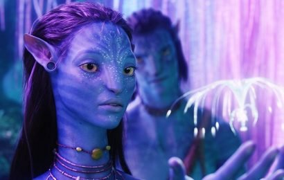 Producer Jon Landau on Why 'Avatar' Sequels Took So Long and Exploring the Different Cultures of Pandora