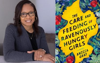 The Care and Feeding of Ravenously Hungry Girls is a timeless family novel