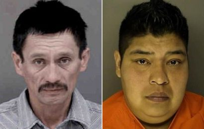 Illegal immigrants busted in Mexican cartel-linked drug operation in US