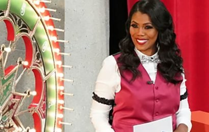 When Omarosa's 'Celebrity Big Brother' Return Is the Least Exciting Part of a Wild Night of Gameplay