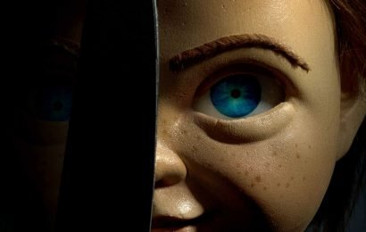 Child's Play remake teaser promises Buddi doll is 'more than a toy'