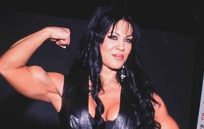 D-Generation X: 5 Things To Know About Chyna's Wrestling Group Being Inducted Into WWE Hall Of Fame