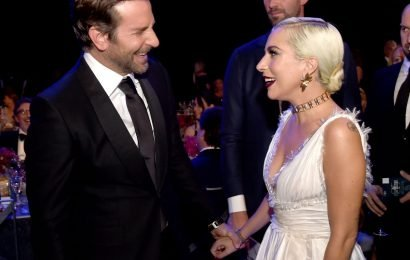 Is Bradley Cooper At The 2019 Grammys? There's A Huge Reason He Isn't There