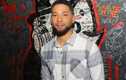 Empire Star Jussie Smollett's Apparent Hate Crime: Everything We Know