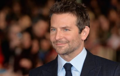 Poor Bradley Cooper Said the Saddest Thing About His Oscars Snub