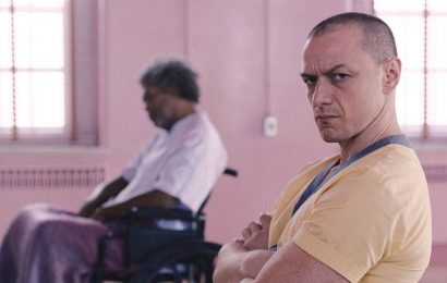 Box Office: 'Glass' Threepeats Over Worst Super Bowl Weekend in Years
