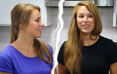 Another Loss For Jana! Duggar's Rumored Girlfriend Moves Away