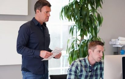 'F**k It, We're Breaking Up!' Jeff Lewis Tells All On Bitter Split With Gage Edward
