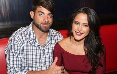Jenelle Evans Says Calling 911 on Husband David Eason for Alleged Abuse Was a 'Misunderstanding'