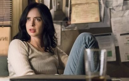 Marvel's 'Jessica Jones' and 'The Punisher' Officially Canceled at Netflix, But Marvel TV Head Teases Some Kind of Continuation
