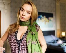 Killing Eve: Jodie Comer nearly died while filming a season 2 scene