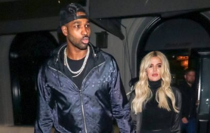 Khloe Kardashian's Cryptic Messages Explained: Why She's Not Throwing Shade At Tristan With Them