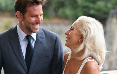 Bradley Cooper and 'Friend for Life' Lady Gaga: All About Their 'Instant Chemistry'