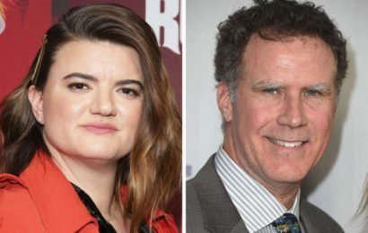 Leslye Headland, Will Ferrell Team At HBO Films For FIFA Hustler Story 'American Huckster'