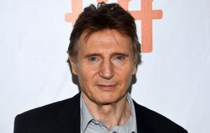 Liam Neeson Says He Wanted to Kill 'Some Black Bastard' After Hearing About Friend's Rape