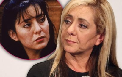 Lorena Bobbitt Doesn't Regret Chopping Off Ex-Husband's Penis 25 Years Ago