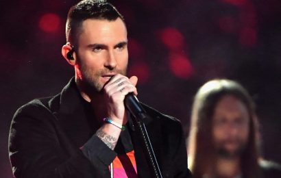 Adam Levine Responds to Critics and Fans After Maroon 5's Super Bowl Halftime Performance