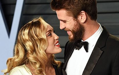 Miley Cyrus & Liam Hemsworth Are 'Strongest They've Ever Been': They've 'Worked Hard'