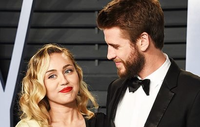 Did Miley Cyrus Take Liam Hemsworth's Name After Wedding? He Spills The Answer
