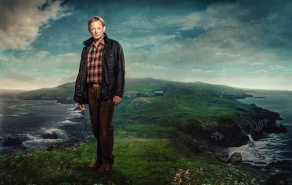 Where is Shetland filmed? Scottish mainland and Shetland Islands filming locations for the hit BBC series