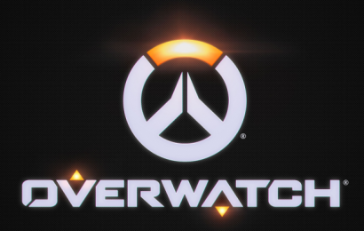 Blizzard Teases Possible 'Overwatch' Medic Hero