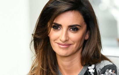 Orange Studio Scoops Olivier Assayas' 'Wasp Network' With Penelope Cruz (EXCLUSIVE)
