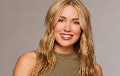 The Bachelor's Cassie Ex Defends Her Amid Reality Show Backlash