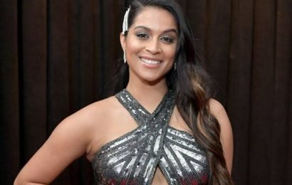 YouTube Star Lilly Singh Comes Out as Bisexual