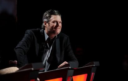 'The Voice' Recap: Blake Shelton Picks A Talented Singer After She Sings Gwen Stefani's Song