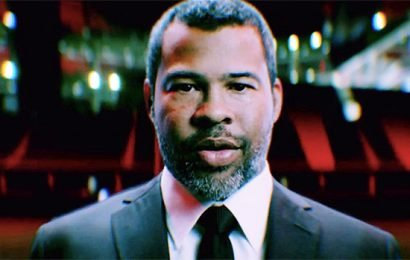 'The Twilight Zone' Teaser Trailer: Jordan Peele Takes 'CBS Off The Air' In Exciting Promo