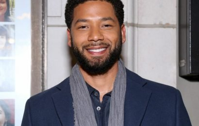 Are Chicago police investigating whether Jussie Smollett staged his attack?