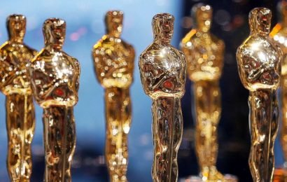 The Academy responds to backlash over category controversy, open letter from De Niro, Emma Stone