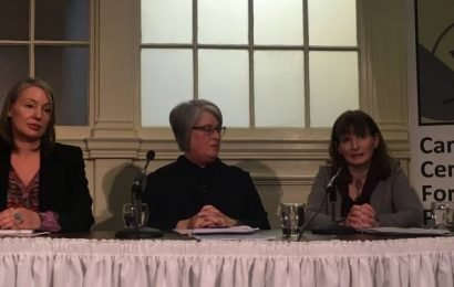 New report calls for systemic change in NS early childhood education