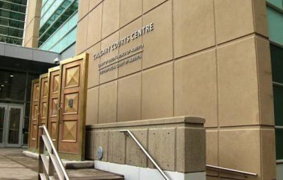Alberta Securities Commission orders Ponzi scheme operators to pay over $4 million