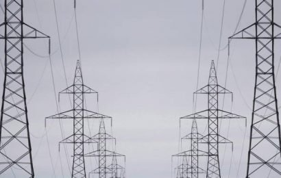 Ontario hydro companies serving 240,000 customers voluntarily ban winter disconnections