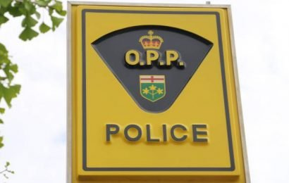 Police charge Espanola, Ont., man in historic sexual assault investigation
